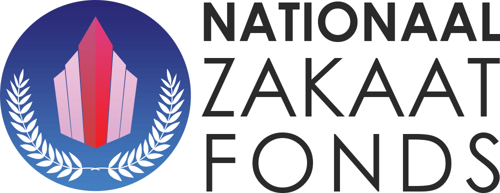 Nationaal Zakaat Fonds - NZF