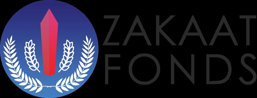 Zakaat Fonds